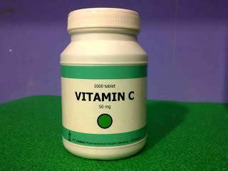 Kalk Nellco Tablet Isi 100 all about unggas obat obatan untuk ayam aduan