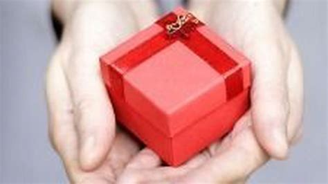 Ntb Gift Cards - let your friends and relations choose how to use their gift cards this holiday season
