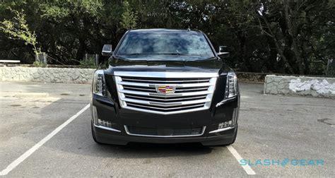 2016 Cadillac Escalade Specs 2016 cadillac escalade platinum specs auto cars