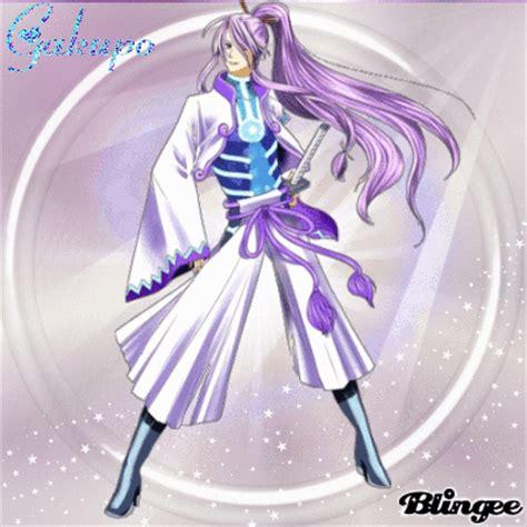 film anime vocaloid vocaloid gakupo kamui picture 113135707 blingee com