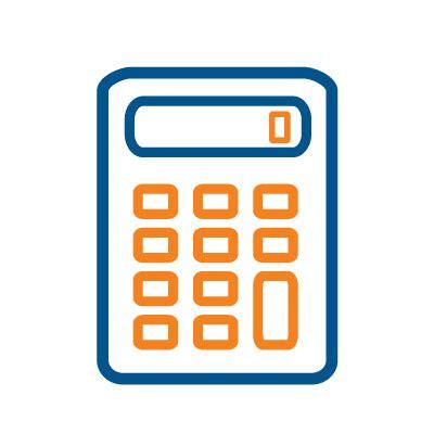 mortgage calculator home mortgage calculators america credit union