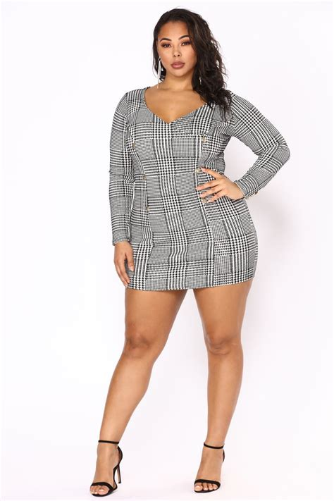 plus size cheap plus size formal dresses 30 plus size
