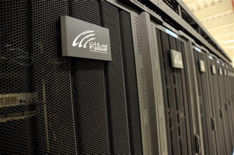 Usfsp Mba Dates by Injazat Partners With Kaspersky Lab To Develop Cyber