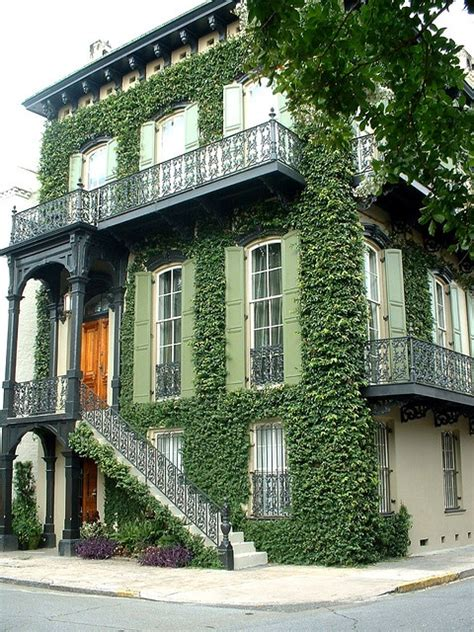 cheap appartments in london 1000 images about houses for rent in london ontario on