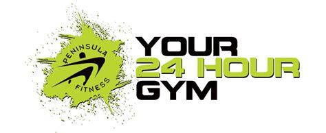 24 Hour Fitness Gift Card - 24 hour fitness locker use crystalnews