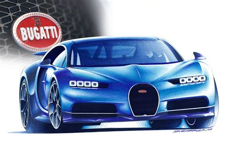 bugatti chiron supersport 100 bugatti chiron supersport a new performance