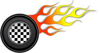 race car free car racing clipart clipartfest   cliparting