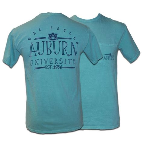comfort color tshirts 1000 images about auburn comfort colors on