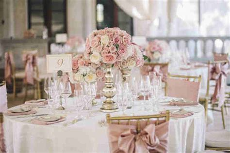 rose theme wedding ideas themes and concepts for a wedding in batangas