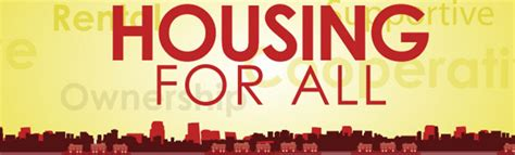 Affordable Housing Act by Act Now For Affordable Housing The Coalition For Non