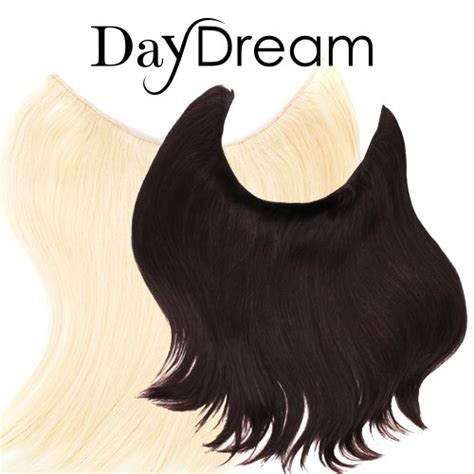 buy head crown extensions buy head crown extensions best hair extensions to buy