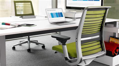 Steelcase Office Desk Think Office Desk Chairs Steelcase