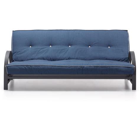 poltrone e sofa divani letto poltrone e sofa divani letto poltrone e sof offerte