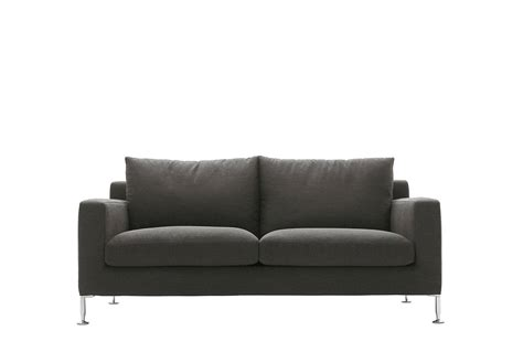 b b italia harry sofa price sofa harry b b italia design by antonio citterio