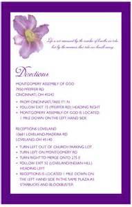 christian wedding cards wordings pin christian wedding invitation wording modern cake cake on