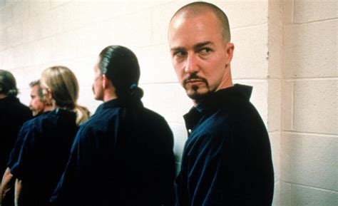 edward norton tattoos edward norton american history x tattoos www pixshark