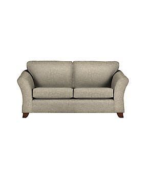 m s sofas and armchairs sofas armchairs leather fabric sofas m s