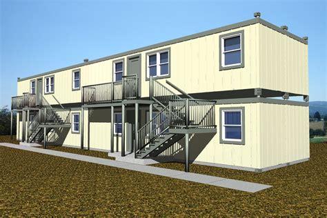 modular units scif construction scif builders scif global technologies
