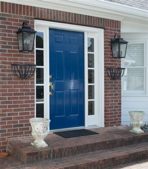 Perfect Sherwin Williams Front Door Colors Paint Possible Front Door And Shutter Colors