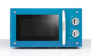 colorful microwaves now that s fast food 163 35 microwave pressure cooker makes
