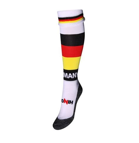 germany country hingly socks white for only c 23 46 at
