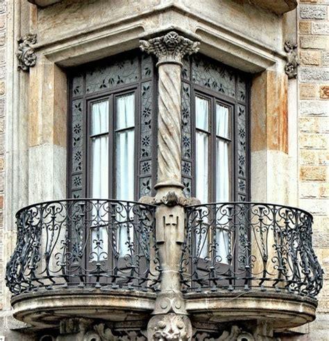 designer kerzenständer metall gel 228 nder f 252 r balkon tolle vorschl 228 ge archzine net