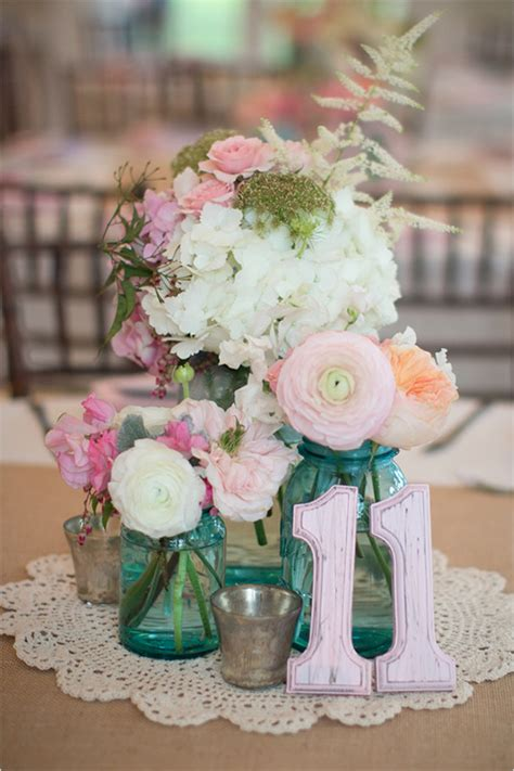 brilliant ideas for a super cheap wedding in the loupe