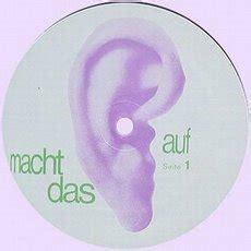 label design wiki ohr record label wikipedia