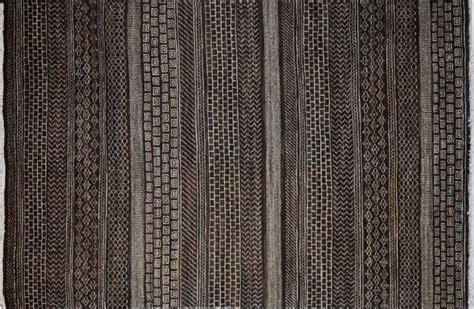 outdoor rugs brisbane rugs brisbane roselawnlutheran