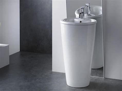 lavabos de pedestal lavabo de pedestal modelo roma de the bathco