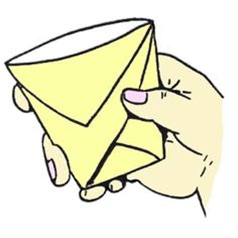 Folding Paper Cup - ten commandments printable for 8 1 2 quot x 11 quot paper