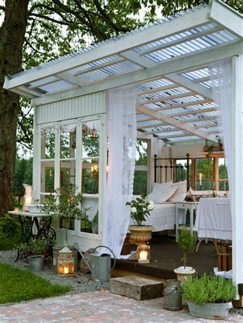 diy she shed greenhouse she shed 22 awesome diy kit ideas