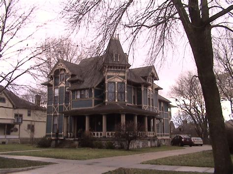 House Grand Rapids by Grand Rapids Michigan Alchetron The Free Social