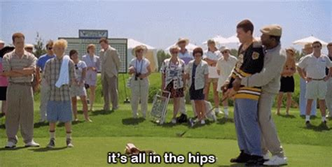 happy gilmore gif happy gilmore all gifs say more with