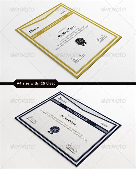 corporate certificate template 70 best certificate and diploma templates free and