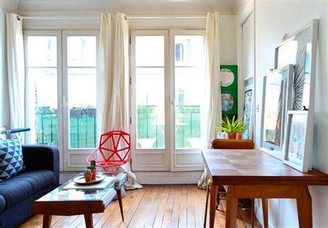 ifema casa de co lo ultimo en decoracion de casas great imagen de casa