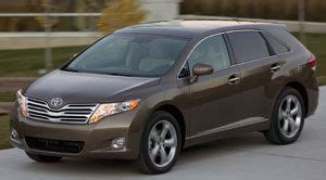 hayes auto repair manual 2011 toyota venza security system 2009 toyota venza specifications car specs auto123