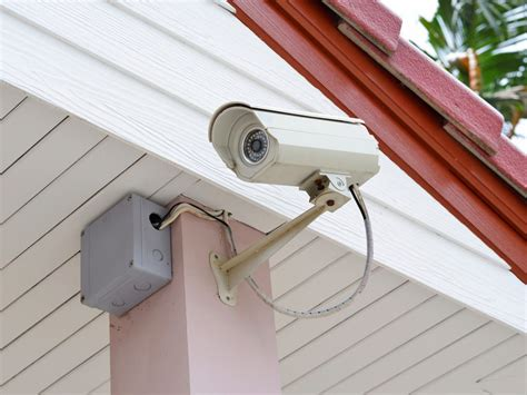 5 expert security tips to protect your home