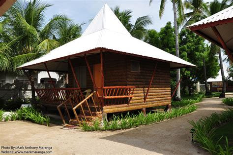 the cottage resort maia s resort bantayan philippines tour guide