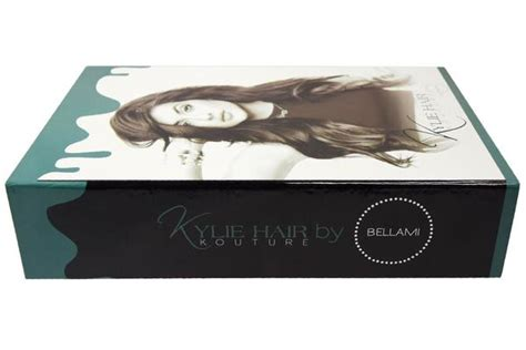 where does bellami ships from kylie hair kouture 180g 20 quot off black 1b by clip in hair