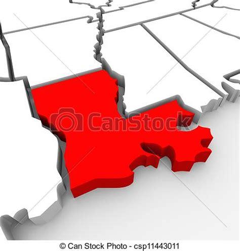 Batu Akik Sulaiman Ombak 151 imgs for gt louisiana map clip