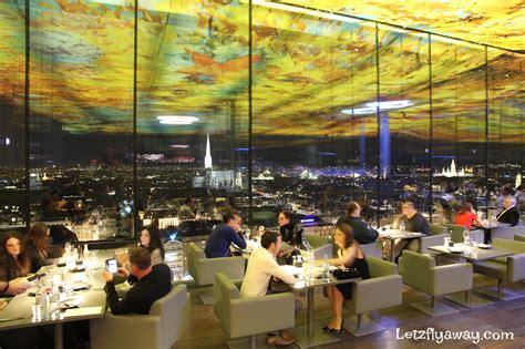 Das Loft by Sofitel Vienna Stephansdom Review