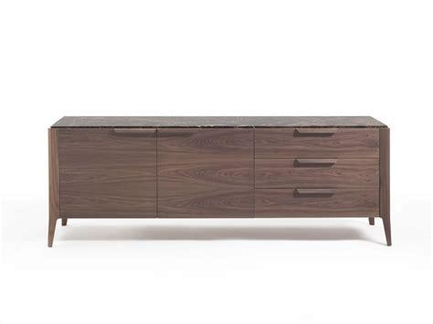 madie soggiorno soggiorno madia design legno madie design soggiorni a