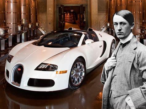 bugatti history bugatti history type 35 to veyron dolce luxury magazine