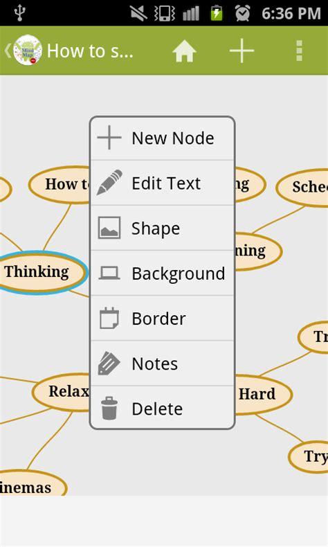 membuat qr code peta download gratis mind map gratis mind map android download