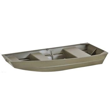 10ft flat bottom aluminum jon boat 10ft cheap flat bottom aluminum fishing boat for sale