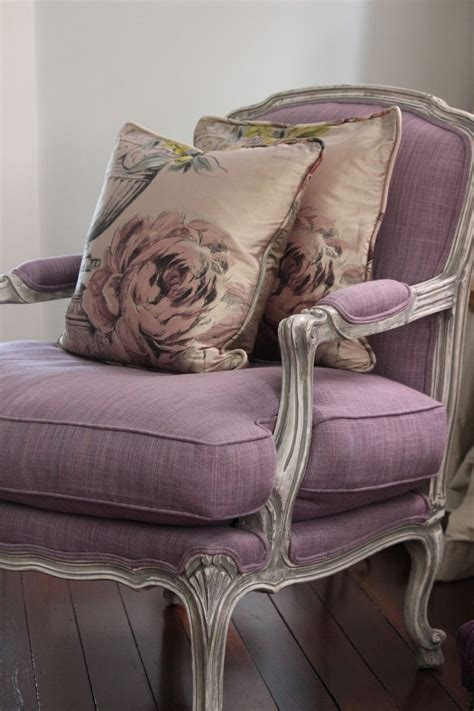 purple violet lavender lilac  radient orchid home style  room decor images
