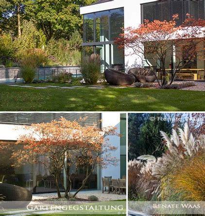 Garten Gestalten Modern 3149 by Garten Gestalten Modern Garten Modern Gestalten
