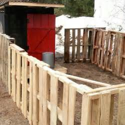 backyard herds backyard herds our new sheep feeder what s your thoughts on this page rabbit cage