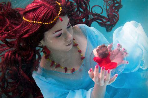 studio ghibli film izle ponyo the sea goddess and her daughter by arlo arleh on